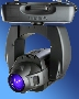 Moving Head VL2500 Spot