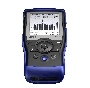 XL2 Handheld Audio and Acoustic Analyzer