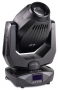 Moving Head Varyscan P7 - LED CMY SPOT