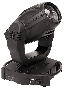 Moving Head Infinity Wash XL