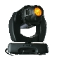 Moving Head VL2500 Wash