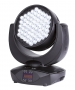 Moving Head A12 Tunable White