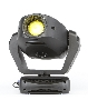 Moving Head VL 440 Spot